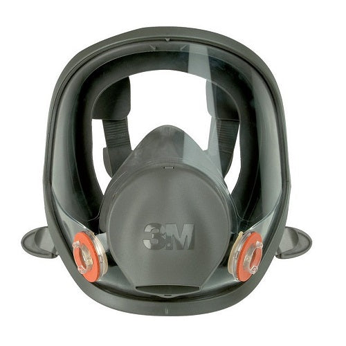 3M 6900 Respirator Full Face Mask