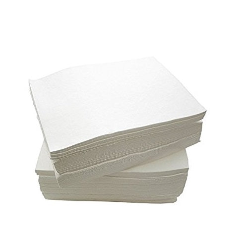 Absorbant Pad Hydrocarbon 400gm