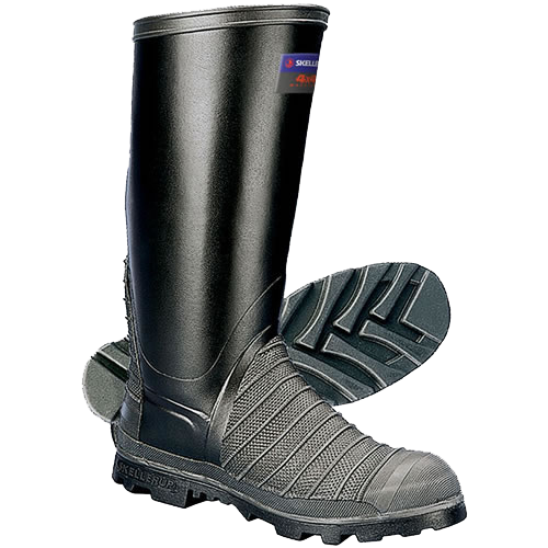 Skellerup 4x4 Tall Gumboots (Non Safety)