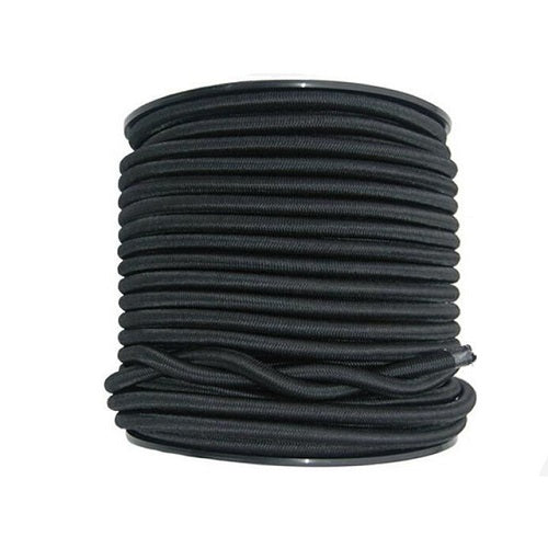 6mm Bungy Cord