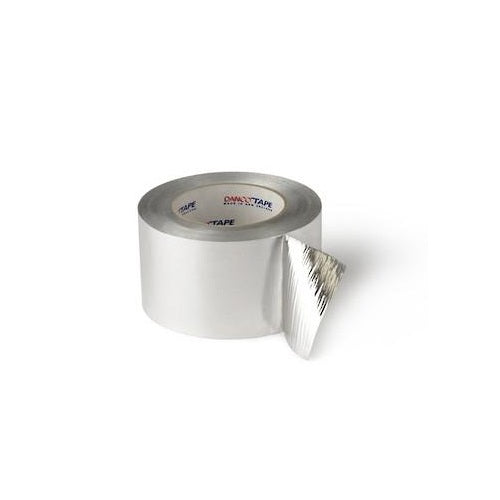 Danco 872 Aluminium Foil Tape