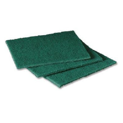 Scotch-Brite Freezing Works Hand Pads