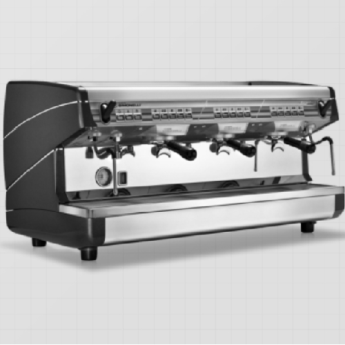 Simonelli Appia II G3 Tall Cup