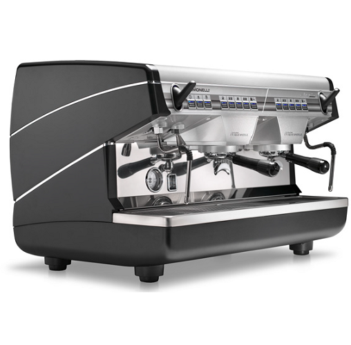 Simonelli Appia II G2 Tall Cup