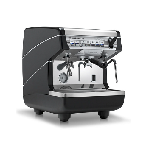 Simonelli Appia II G1 Tall Cup