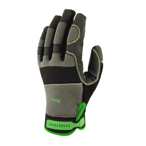 Magnus-X Boss High Performance Glove