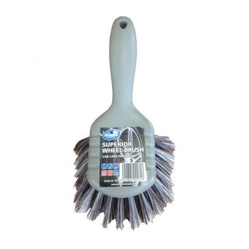 Car Kind Gong Brush