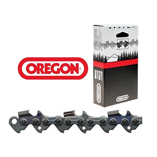 "Oregon Husqvarna Chain Loops .058 (1.5mm)/ 3/8"" Pitch"