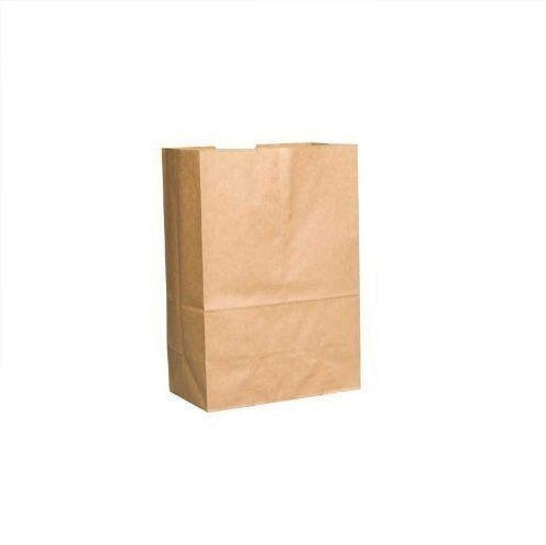 Heavy Duty Paper Checkout Bags