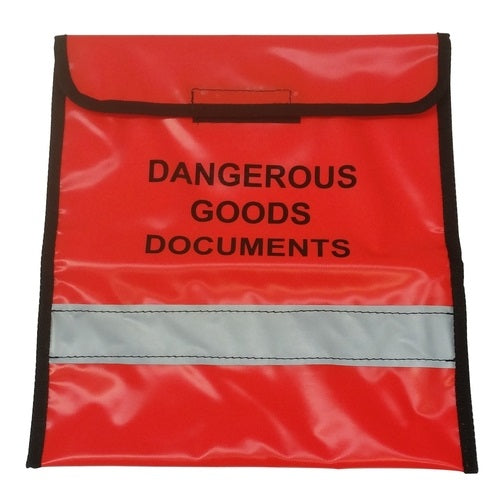 Dangerous Goods Bag