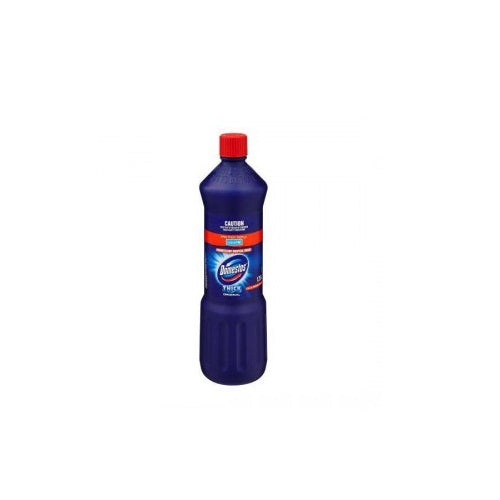 Domestos Hospital Grade Disinfectant