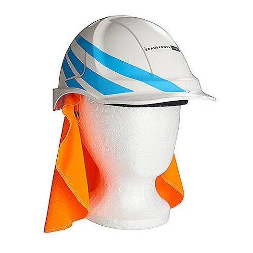 Fire Retardant Neck Guard