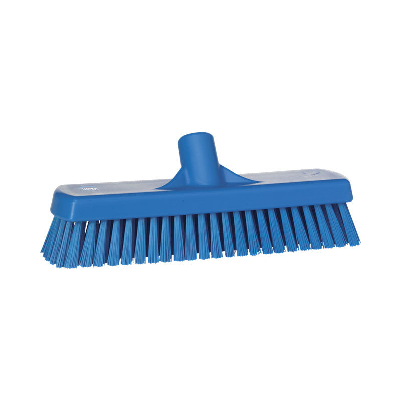 Floor Scrub Medium Bristle 305mm