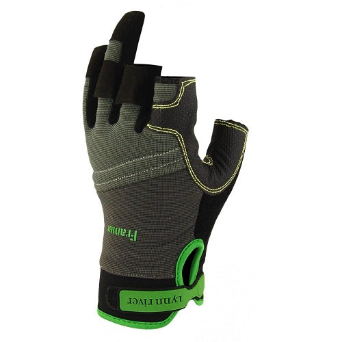 Magnus-X Framer High Performance Glove
