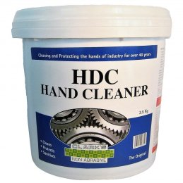 HDC Hand Cleaner