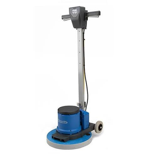 Hurricane 300RPM Standard Speed 450mm Floor Polisher