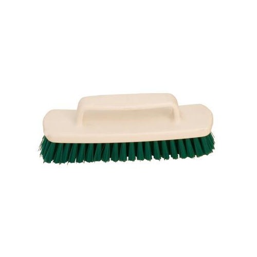 Heavy Duty Hand & Nail Brush