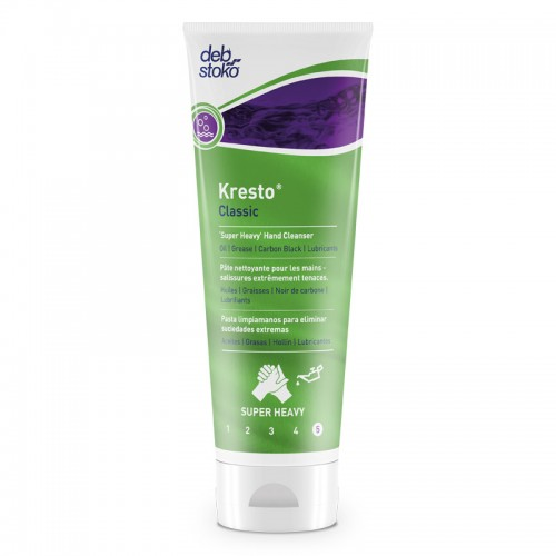 Kresto Classic Super Heavy Duty Cleaner