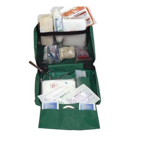 Lone Worker / Driver First Aid Kit
