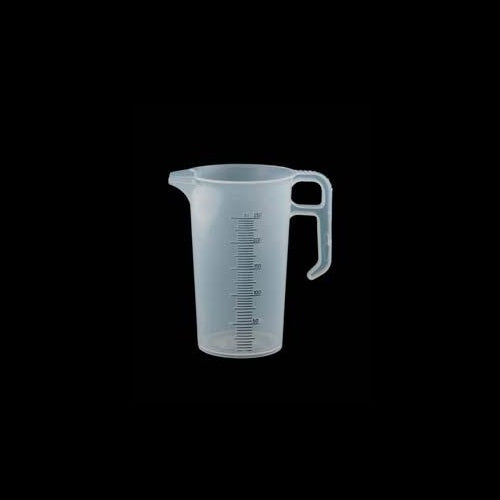 Calibrated Measuring Jugs