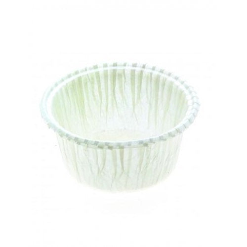 Small Muffin Baking Mould