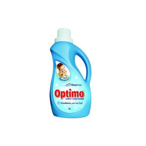 Optimo Fabric Softener