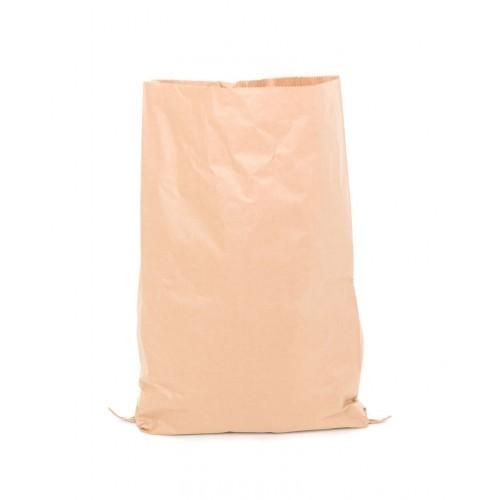 Multi Wall 3 Ply Rubbish Bag