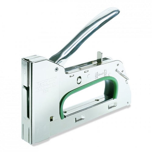 Rapid 34 Heavy Duty Tacker