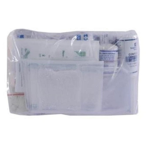 Refill First Aid Kit 6 - 25 Person