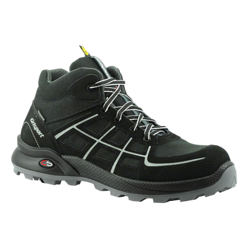 Grisport Rush Safety Boot