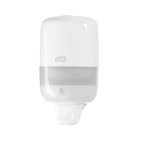 Tork Mini Soap Dispenser S2