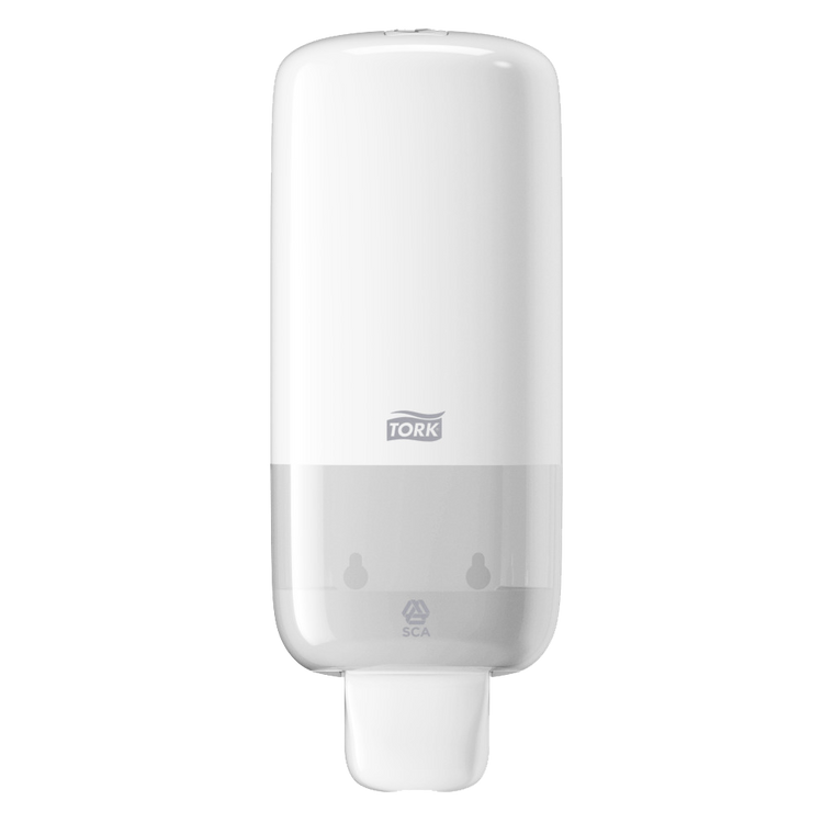 Tork Intuition Foam Soap Dispenser S4