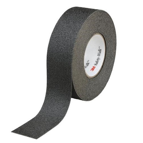 3M 610 Anti-Slip Safety Walk Tape 51mm