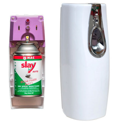 Mac Slay Fly Spray Refill 300ml