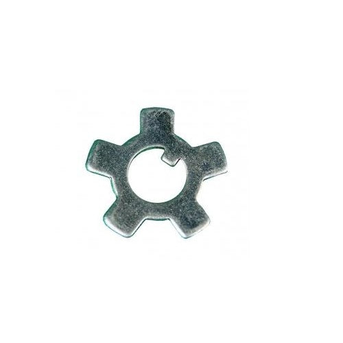 Timbersaws Bolts/Washers
