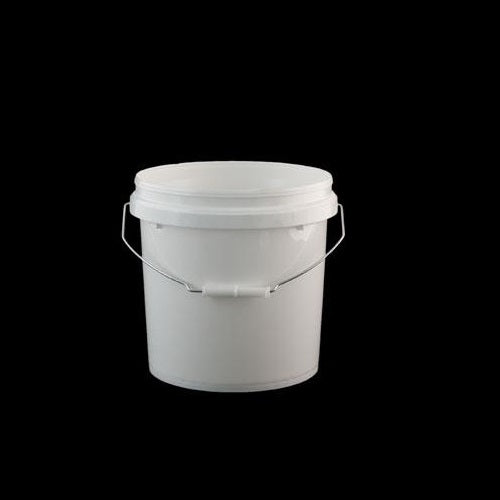 10Lt Top Pail Base