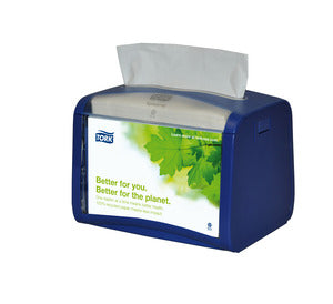 Tork N4 Xpressnap Tabletop Dispenser