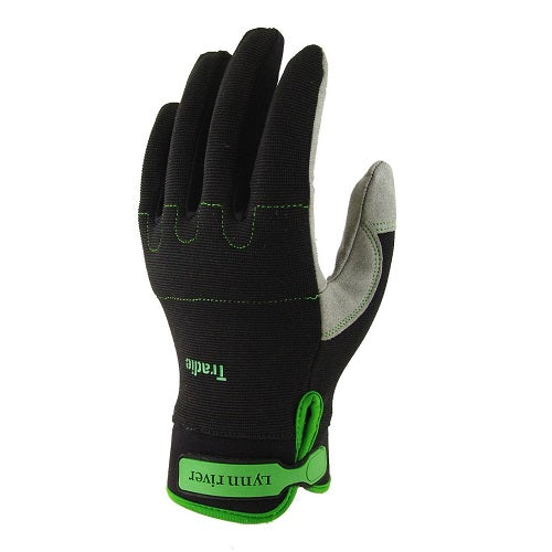 Magnus-X Tradie High Performance Glove