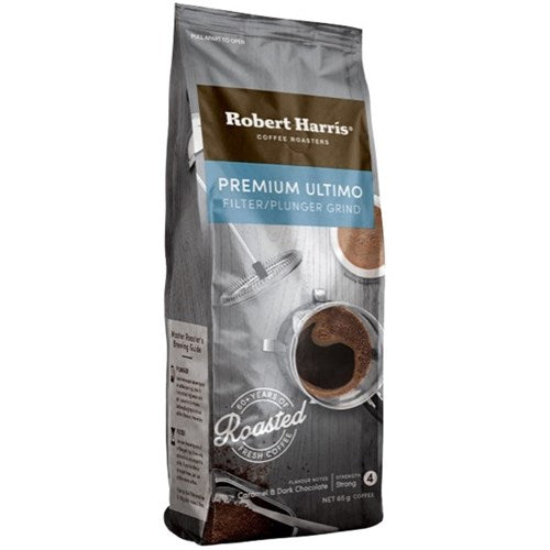 Robert Harris Ultimo Filter Coffee