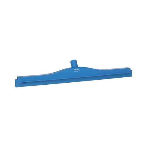Ultra Hygienic Double Blade Floor Squeegee 600mm