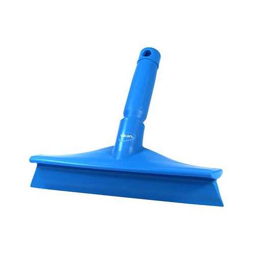 Ultra Hygienic Hand Squeegee 245mm