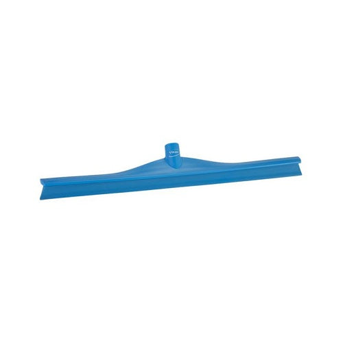 Ultra Hygienic Floor Squeegee 600mm
