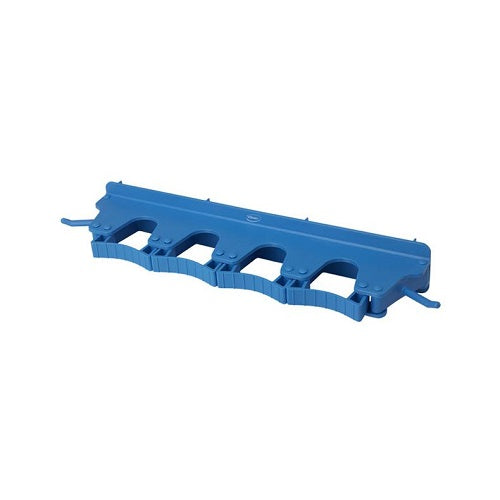 Wall Bracket 4-6 Products