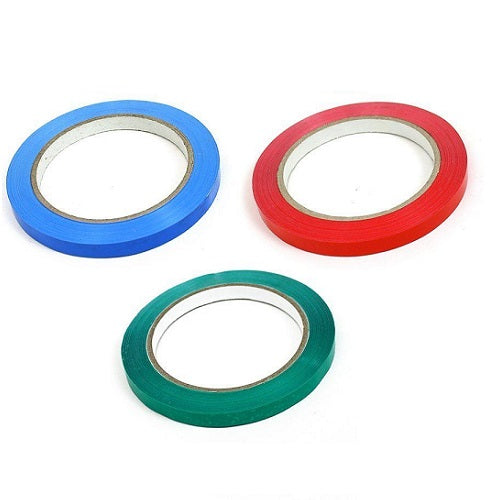 9mm Bag Sealing Tape