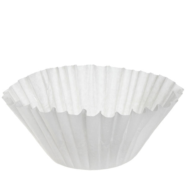 Coffee Filters (50/pkt)
