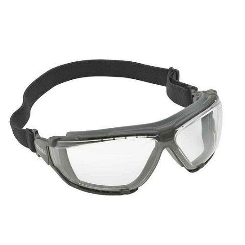 Prism Seal Safety Glasses