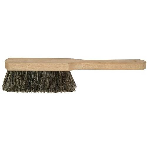 Cleaning Tagged Quot Brooms Amp Squeegees Quot Bay Trade