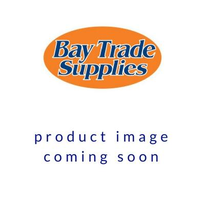 Bay Trade Supplies Forestry First Aid Pouch Refill