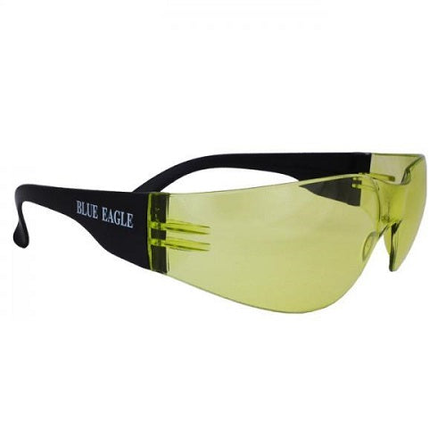 Technspecs Safety Glasses