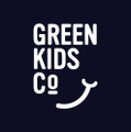 Green Kids Co